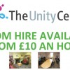 west unity chat rooms Compare 4 hotels in west unity using 353 real guest reviews earn free nights and get our price guarantee - booking has never been easier on hotelscom.