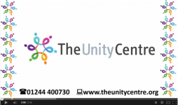 Video of The Unity Centre