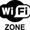 Free wifi at The Unity Centre