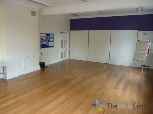 Activity-Room-with-blinds-down